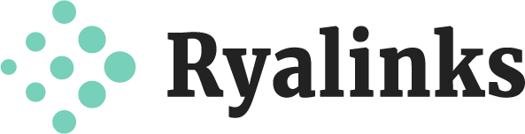 Ryalinks Logo